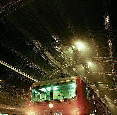 Leipzig - p1197m1041222 von Stefan Bungert