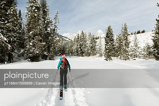 p1166m1555699 von Cavan Images