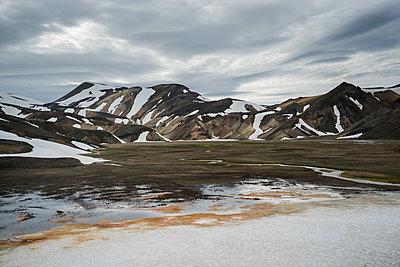 Iceland - p1467m2013933 by Lowy + Lacar