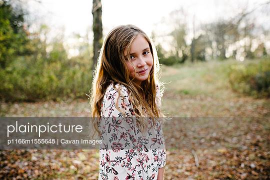 p1166m1555648 von Cavan Images