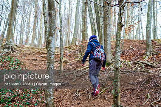 p1166m2073610 von Cavan Images