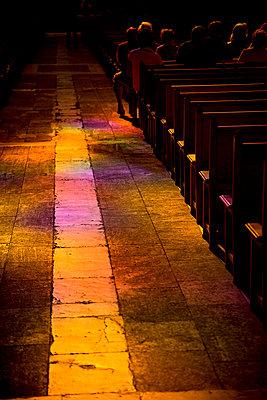 Kathedrale - p1062m953604 von Viviana Falcomer