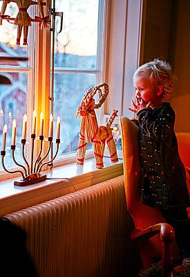 p312m1113933f von Lisa Bjorner