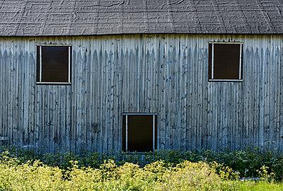p816m914053 von Bjørn Jørgensen