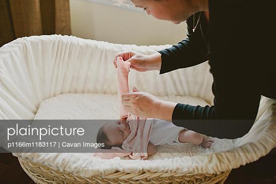 p1166m1183117 von Cavan Images