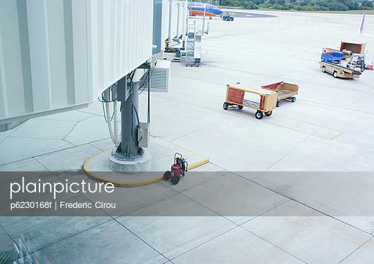p6230168f von Frederic Cirou