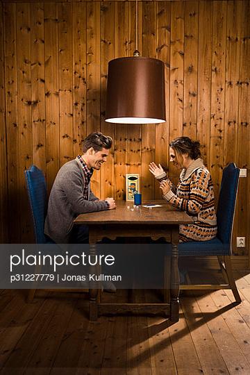 p31227779 von Jonas Kullman