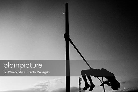 p912m775443 von Paolo Pellegrin