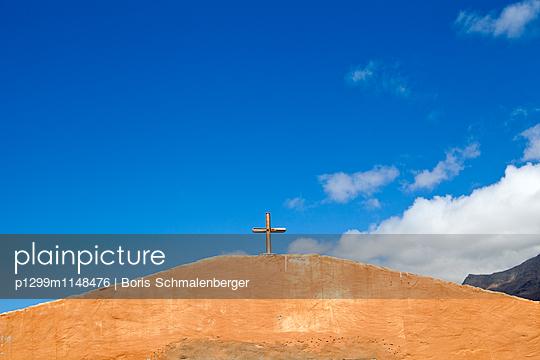 Friedhof - p1299m1148476 von Boris Schmalenberger