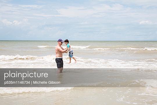 p535m1146734 von Michelle Gibson