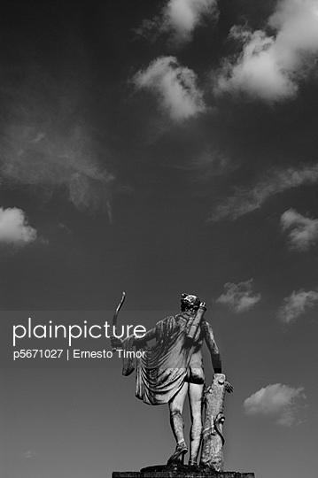p5671027 von Ernesto Timor