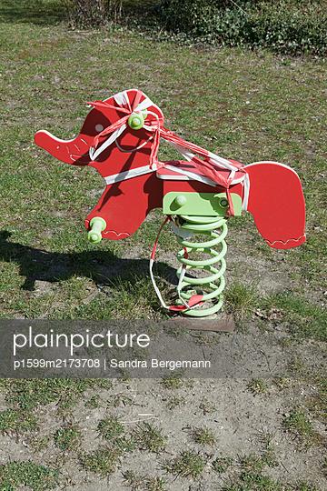 Spielen unmöglich - p1599m2173708 von Sandra Bergemann