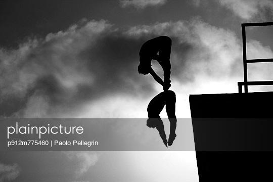 p912m775460 von Paolo Pellegrin