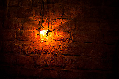 Light - p1007m886889 by Tilby Vattard