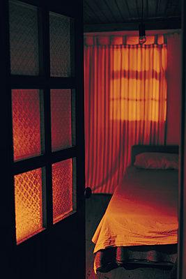 Bedroom - p1695m2290962 by Dusica Paripovic