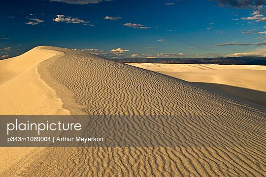 p343m1089904 von Arthur Meyerson