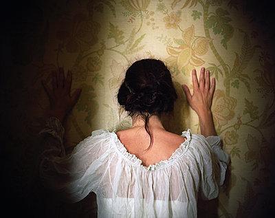 Desperation - p945m2125809 by aurelia frey