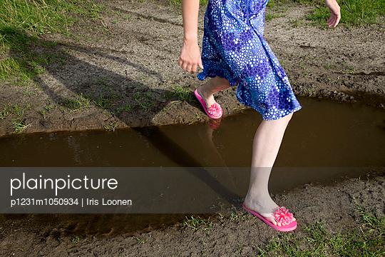 Step - p1231m1050934 by Iris Loonen