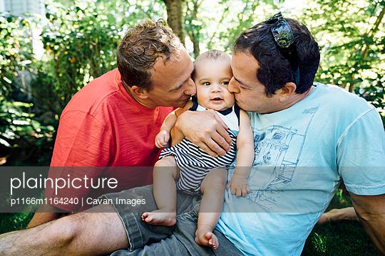 p1166m1164240 von Cavan Images