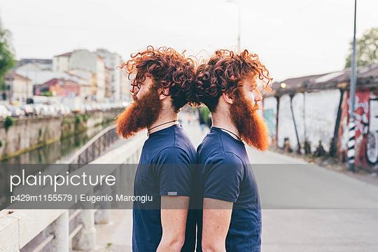 p429m1155579 von Eugenio Marongiu