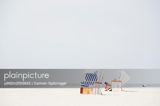 p992m2005843 by Carmen Spitznagel