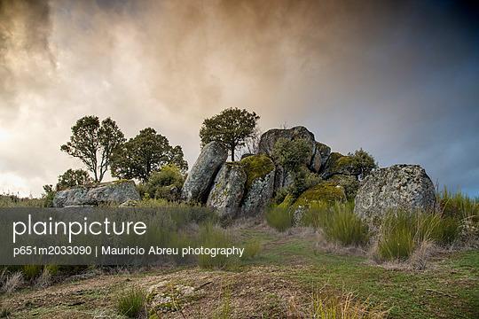 p651m2033090 von Mauricio Abreu photography