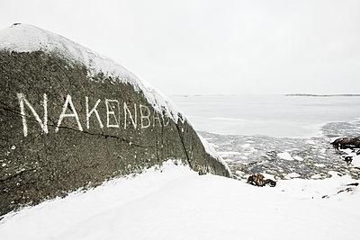 p312m1532941 von Mikael Svensson