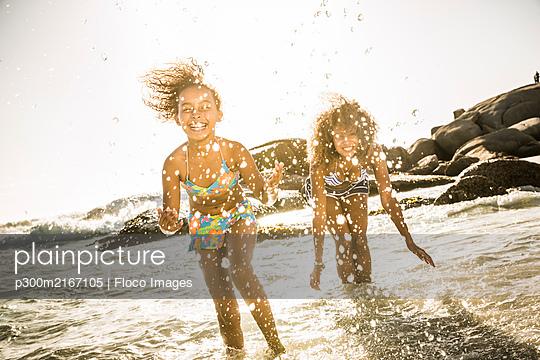 p300m2167105 von Floco Images