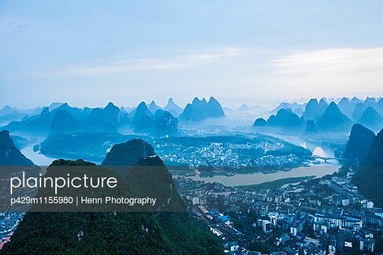 p429m1155980 von Henn Photography