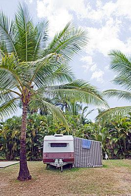 Queensland - p26814245 by Rui Camilo