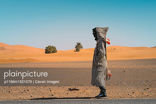 p1166m1521079 von Cavan Images