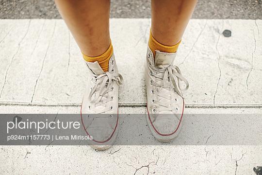 p924m1157773 von Lena Mirisola