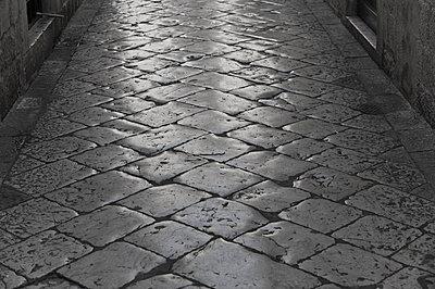 Dubrovnik - p1003m861818 by Terje Rakke