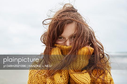 p1348m2021096 by HANDKE + NEU