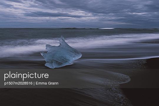 p1507m2028516 von Emma Grann