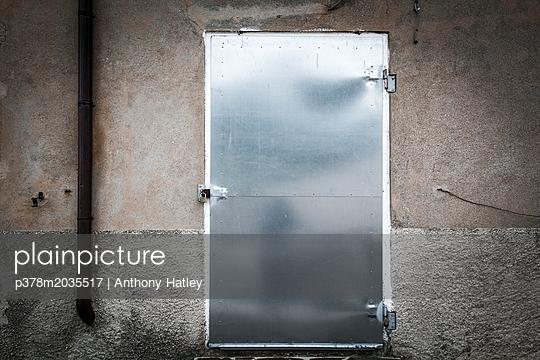 p378m2035517 von Anthony Hatley