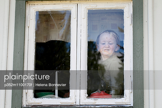 p352m1100170f von Helena Bonnevier
