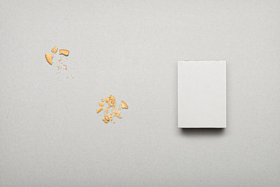 p1639m2215147 by Olivier C. Mériel