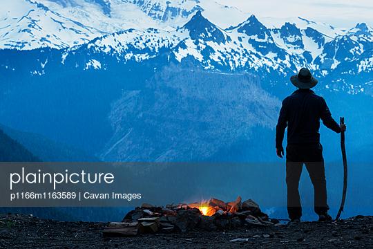 p1166m1163589 von Cavan Images