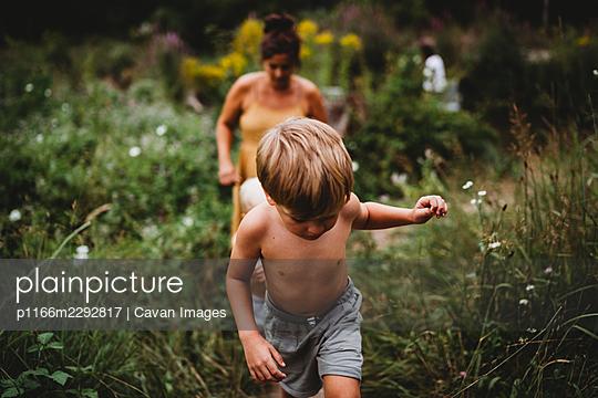 p1166m2292817 von Cavan Images