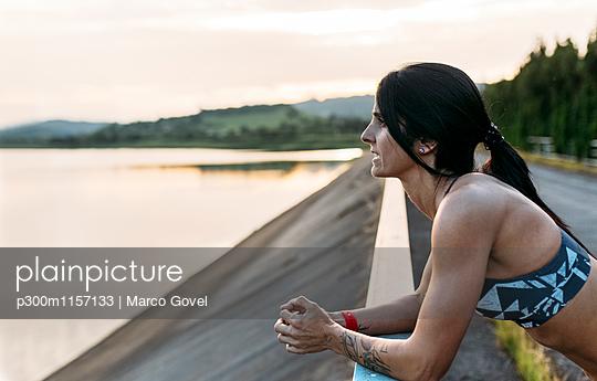 p300m1157133 von Marco Govel