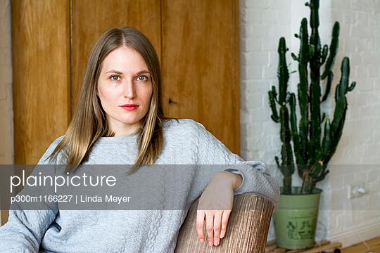 p300m1166227 von Linda Meyer