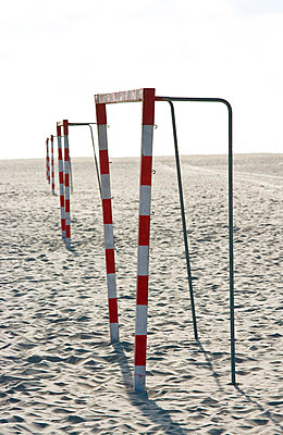 Strandtore - p4880232 von Bias