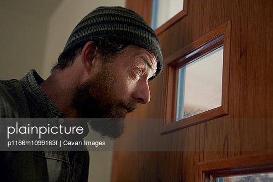 p1166m1099163f von Cavan Images