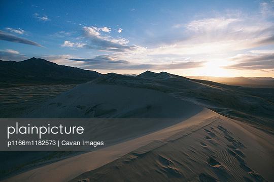 p1166m1182573 von Cavan Images