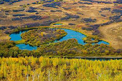 Mongolia - p6210054 by Aldo Pavan