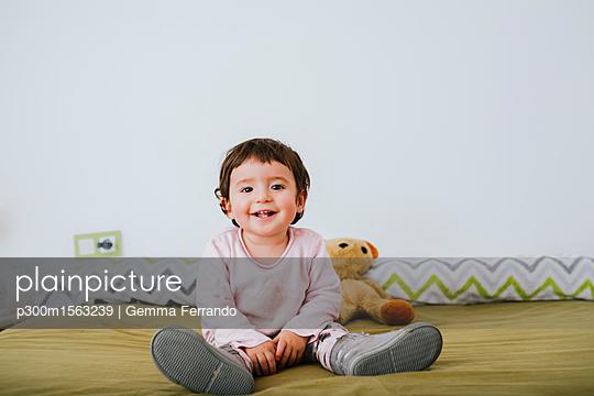 p300m1563239 von Gemma Ferrando