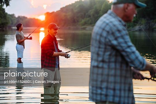 p1166m1524931 von Cavan Images