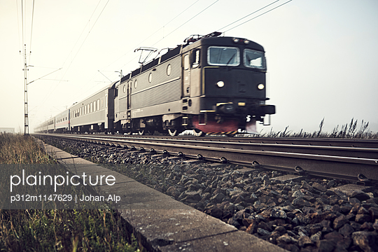 p312m1147629 von Johan Alp