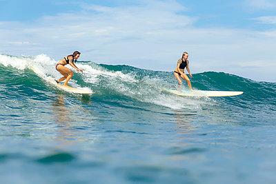 Bali - p1108m1464575 von trubavin
